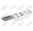 1400 010 650 VADEN Ventilblock, tryckluft – köp online
