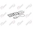 Koop VADEN Reparatieset, compressor 1500 085 110 vrachtwagen
