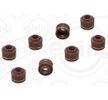 Motorrad Dichtungssatz, Ventilschaft 702.460 Niedrige Preise - Jetzt kaufen!