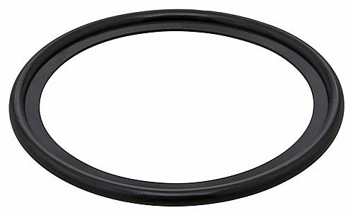Уплътнителен пръстен, маслен радиатор 773.120 с добро ELRING съотношение цена-качество