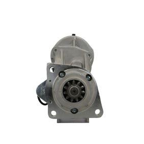 CV PSH Startmotor 811.519.113.050 - köp med 15% rabatt