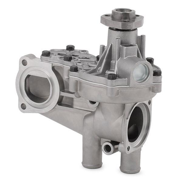 VKPA81410 Kühlmittelpumpe SKF VKPA 81410 - Große Auswahl - stark reduziert