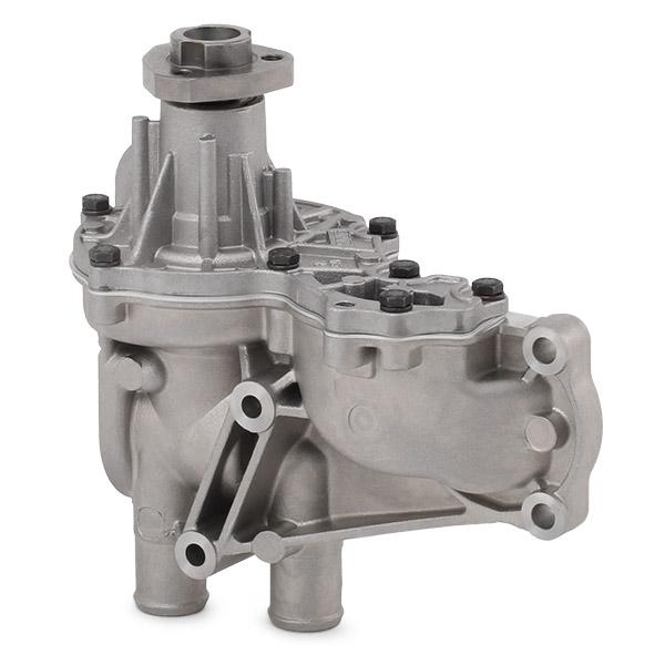 VKPA 81410 Kühlwasserpumpe SKF - Markenprodukte billig