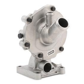 VKPA 84621 Wasserpumpe SKF - Markenprodukte billig
