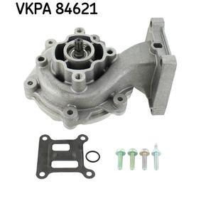 Wasserpumpe VKPA 84621 von SKF