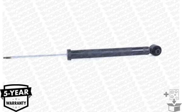 376247SP Stoßdämpfer Satz MONROE - Markenprodukte billig