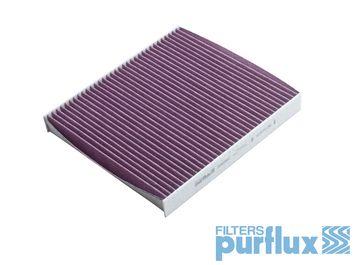PURFLUX Filter, Innenraumluft AHA392