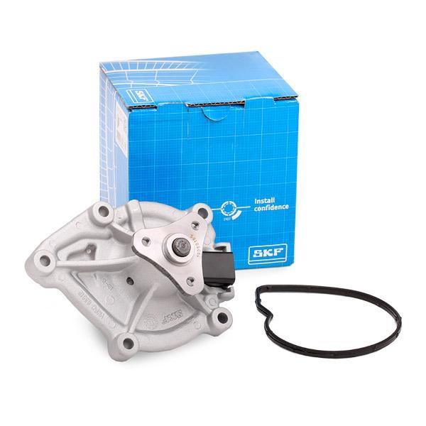 SKF VKPC 93000 Kit Bomba de aqua