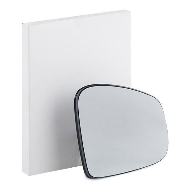 328-0225-1 TYC rechts Spiegelglas, Außenspiegel 328-0225-1 günstig kaufen