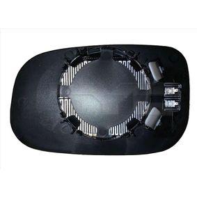 338-0041-1 TYC Höger Spegelglas, yttre spegel 338-0041-1 köp lågt pris