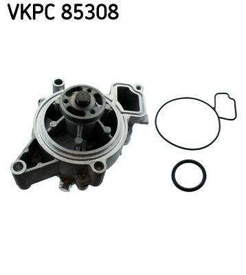 SKF: Original Wasserpumpe VKPC 85308 ()