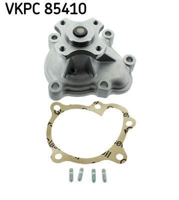 Wasserpumpe SKF VKPC 85410