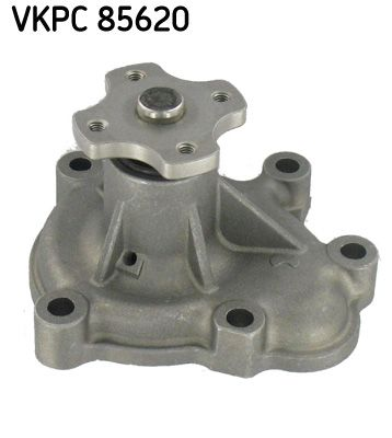 Kühlmittelpumpe SKF VKPC 85620