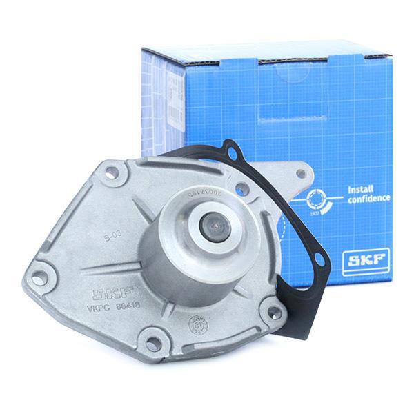 SKF | Pompe à eau VKPC 86418
