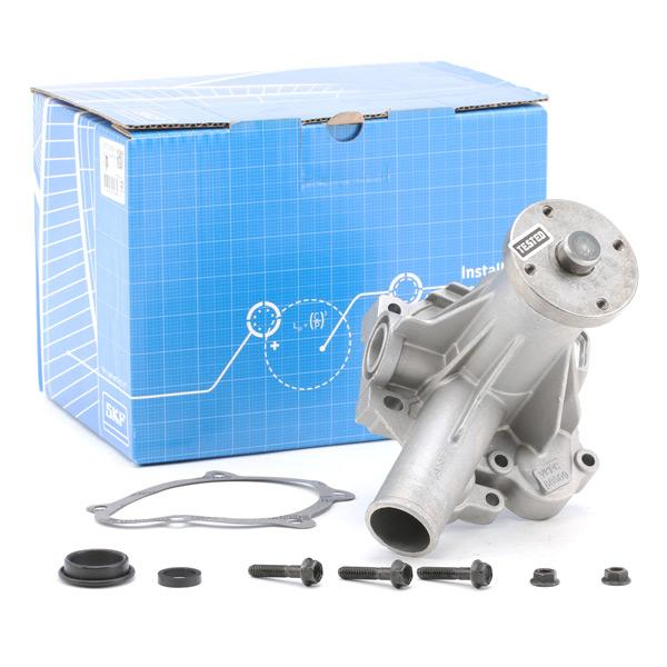 Discount Car Parts SKF Water Pump for AUDI COUPE VKPC 81612