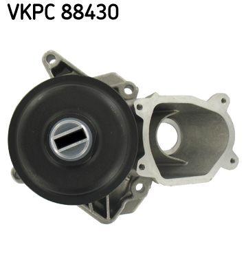 SKF: Original Wasserpumpe VKPC 88430 ()