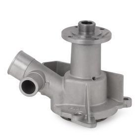 Saleri SIL Pompe à eau Bmw pa562