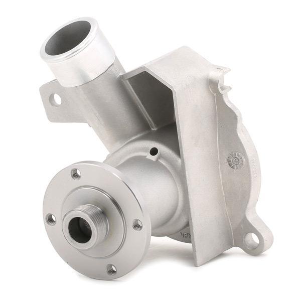 VKPC88607 Kühlmittelpumpe SKF VKPC 88607 - Große Auswahl - stark reduziert