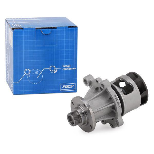 SKF   Wasserpumpe VKPC 88615