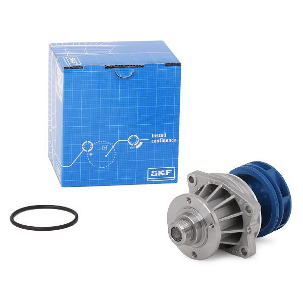 VKPC88617 Kühlmittelpumpe SKF VKPC 88617 - Große Auswahl - stark reduziert