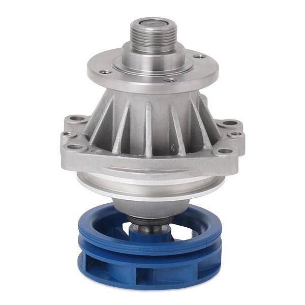 VKPC 88617 Kühlmittelpumpe SKF in Original Qualität