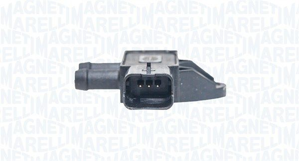 MAGNETI MARELLI: Original Differenzdrucksensor 215910000800 ()