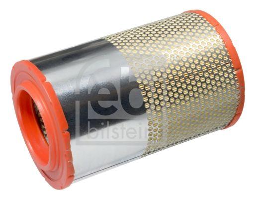 Filtro aria FEBI BILSTEIN 35594 per DAF: acquisti online