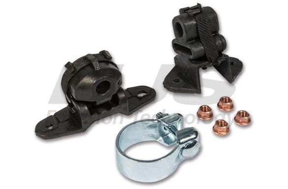 Acheter Kit d'assemblage silencieux HJS 82 22 9026 à tout moment