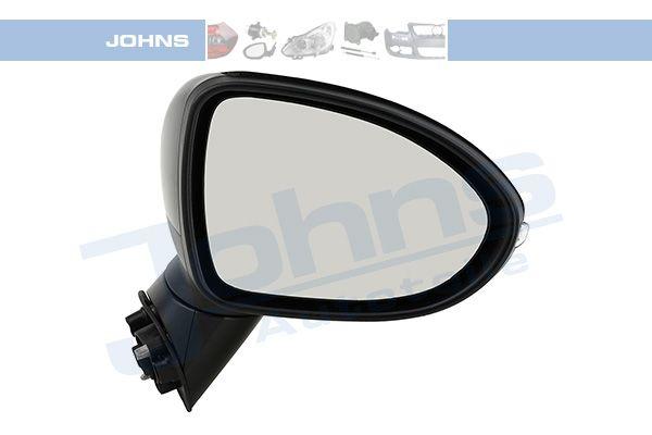 Original Backspegel 41 14 38-21 Kia