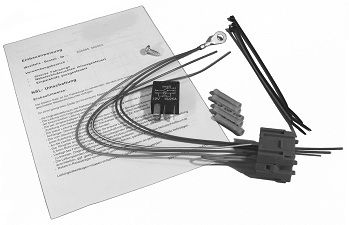Köp WESTFALIA 300065300005 - Draganordning / delar till Suzuki: Aktivering krävs inte