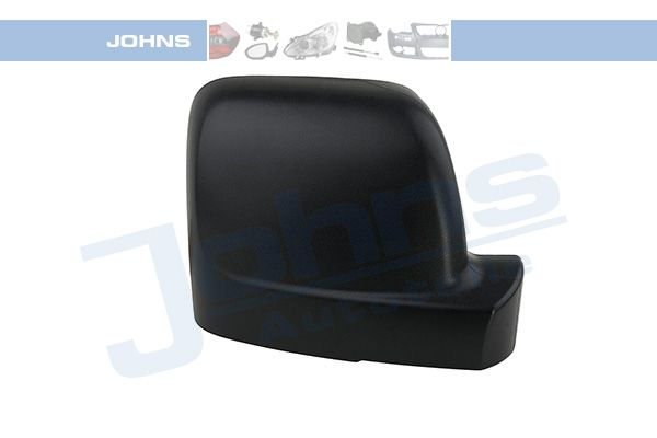 Buy original Side mirror housing JOHNS 55 82 38-90