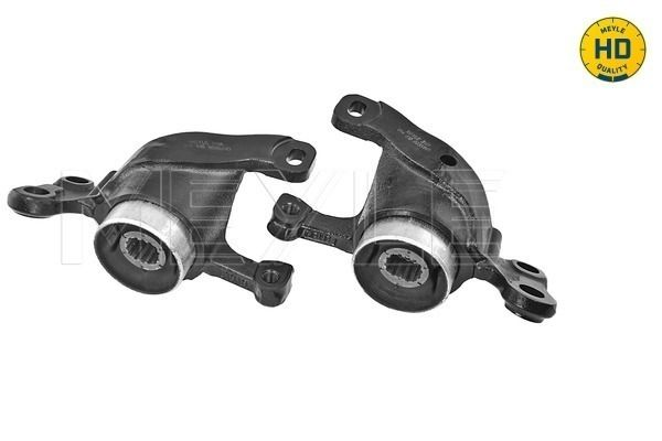 BMW 1er 2014 Reparatursatz, Querlenker - Original MEYLE 314 610 0035/HD