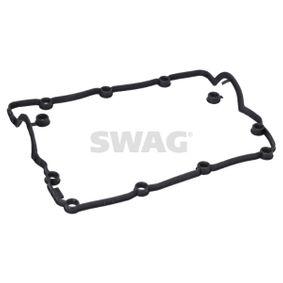 30 10 5771 SWAG ACM (Polyacryl-Kautschuk) Dichtung, Zylinderkopfhaube 30 10 5771 günstig kaufen