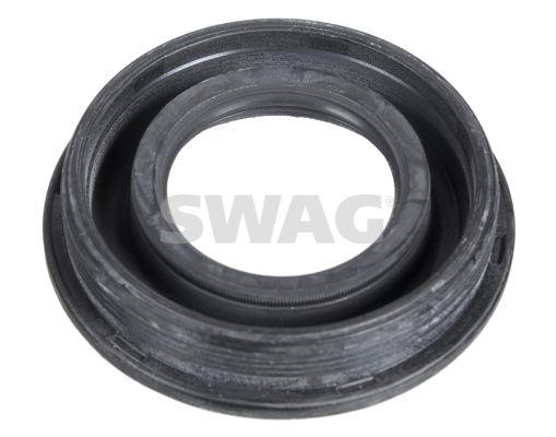 Achetez Système d'alimentation SWAG 30 10 6242 () à un rapport qualité-prix exceptionnel