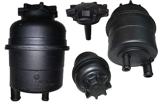 OE Original Ausgleichsbehälter Hydrauliköl BMC19024 BUGIAD