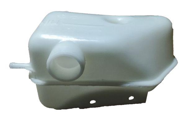 Original NISSAN Kühler Ausgleichsbehälter BMC19029