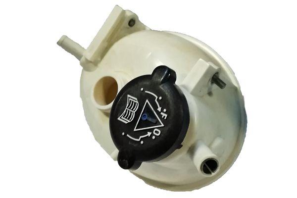 Original NISSAN Kühlwasserbehälter BMC19079