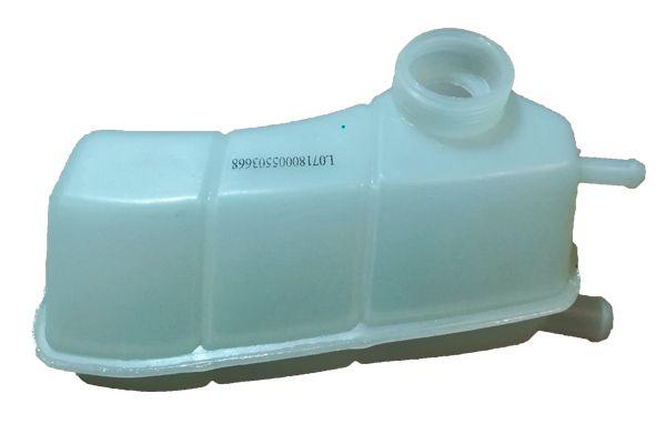 Original FORD Kühlwasser Ausgleichsbehälter BMC19100