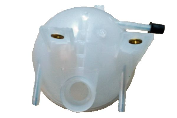 Original FORD Kühlwasserbehälter BMC19102
