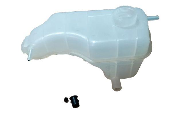 Original FORD Kühler Ausgleichsbehälter BMC19112