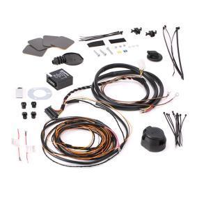 303460300113 Elektrosatz, Anhängevorrichtung WESTFALIA - Markenprodukte billig
