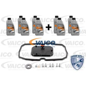 Parts kit, automatic transmission oil change for MERCEDES-BENZ A