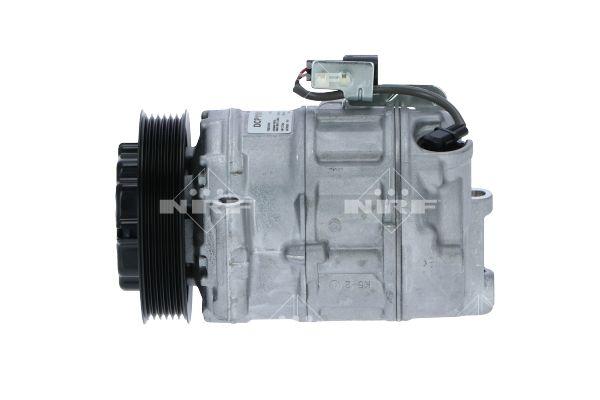 Kompressor Klimaanlage NRF 32941G