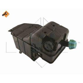 Ausgleichsbehälter, Kühlmittel NRF 455002 mit 15% Rabatt kaufen