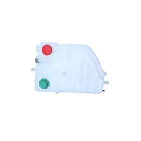 Ausgleichsbehälter, Kühlmittel NRF 455007 mit 15% Rabatt kaufen