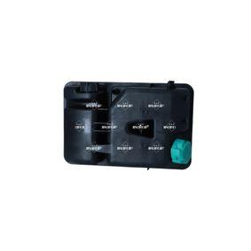 Ausgleichsbehälter, Kühlmittel NRF 455033 mit 15% Rabatt kaufen