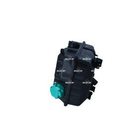 455033 Ausgleichsbehälter, Kühlmittel NRF online kaufen