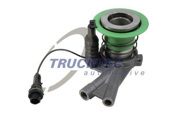 Kup TRUCKTEC AUTOMOTIVE Wysprzęglik centralny, sprzęgło 01.23.198 ciężarówki