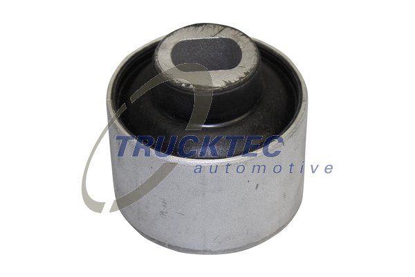TRUCKTEC AUTOMOTIVE Lagerung, Lenker 02.31.372