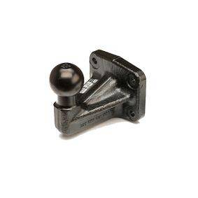 306318900113 WESTFALIA Anhängebock, Anhängevorrichtung 306318900113 günstig kaufen